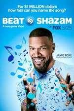Watch M4ufree Beat Shazam Online