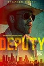 Watch M4ufree Deputy Online