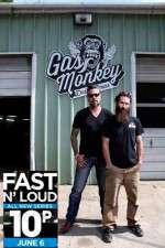 Watch M4ufree Fast and Loud Online