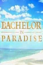 Watch M4ufree Bachelor in Paradise Online