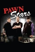 Watch M4ufree Pawn Stars Online