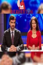 Watch M4ufree The Beaverton Online