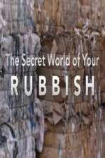 Watch M4ufree The Secret World of Your Rubbish Online